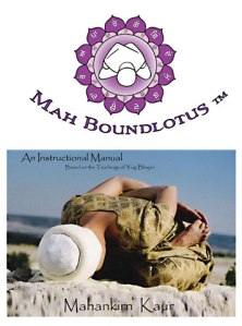 Bound-Lotus-Manual